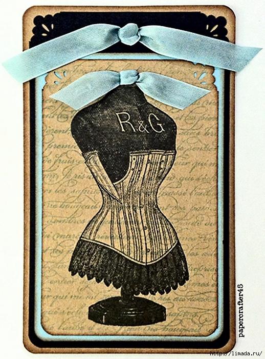corsettag_550w_100dpi (518x700, 356Kb)