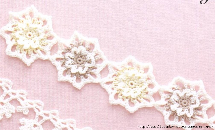 +Crochet Lace Vol 4 2013 (11) (700x422, 207Kb)