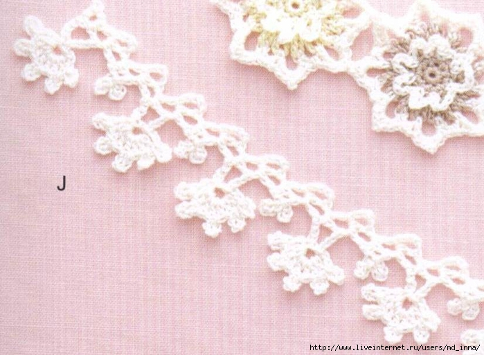 +Crochet Lace Vol 4 2013 (20) (700x513, 263Kb)