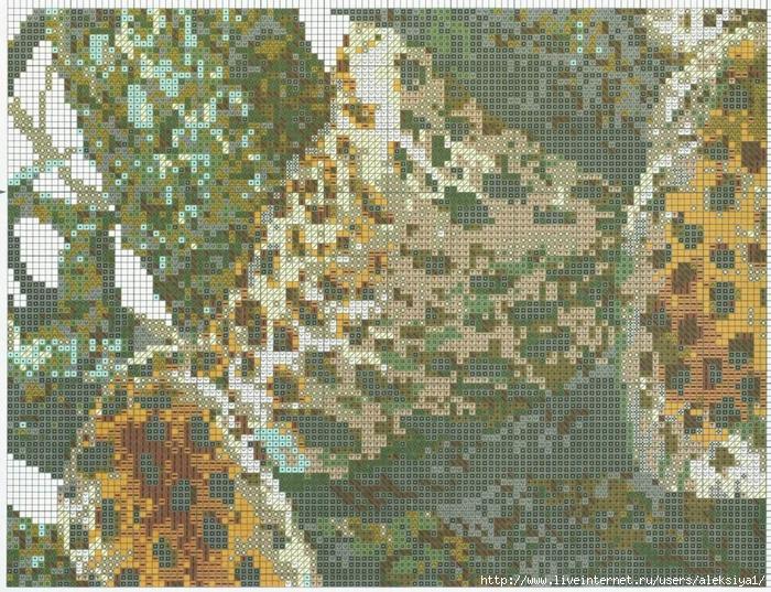 StitchArt-leopard4 (700x537, 451Kb)