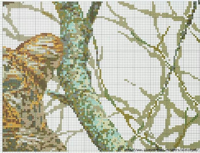 StitchArt-leopard3 (700x535, 409Kb)