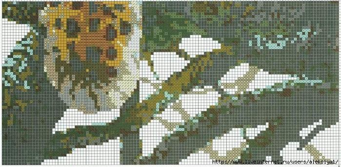 StitchArt-leopard6 (700x343, 275Kb)