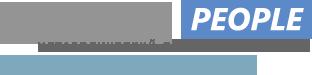 logo (312x75, 8Kb)