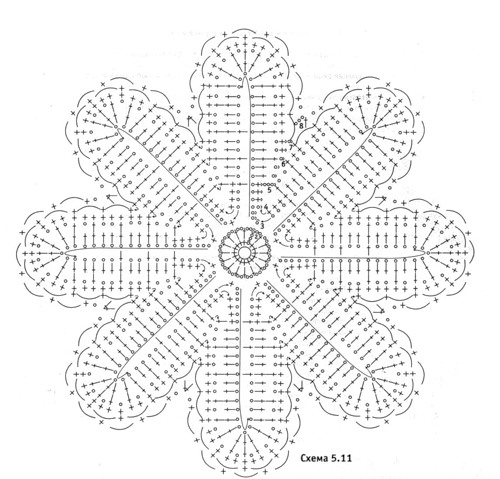 0_3d737_2b5847aa_L (500x479, 152Kb)