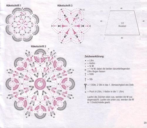 0_4c2df_74fa4237_L (500x434, 164Kb)