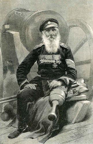 Кочетков Василий Николаевич (322x500, 64Kb)