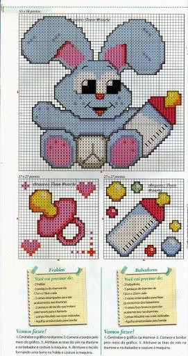 Детская вышивка крестом (2) (271x512, 155Kb)