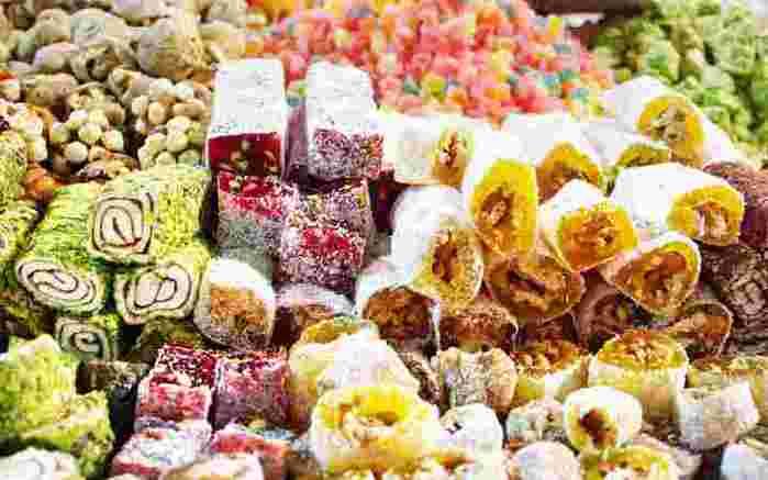 восточные сладости (700x437, 19Kb)