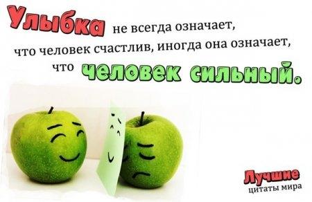 http://img0.liveinternet.ru/images/attach/c/9/106/629/106629604_large_1383155847_luchshiecitaty8.jpg