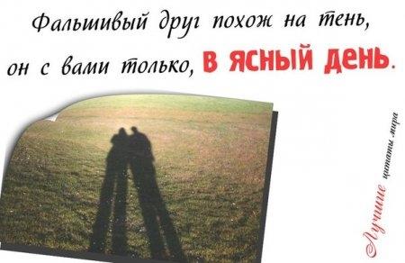 http://img0.liveinternet.ru/images/attach/c/9/106/629/106629612_large_1383155870_luchshiecitaty16.jpg