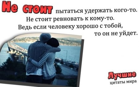http://img0.liveinternet.ru/images/attach/c/9/106/629/106629620_large_1383155892_luchshiecitaty34.jpg