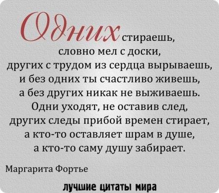http://img0.liveinternet.ru/images/attach/c/9/106/629/106629628_large_1383155916_luchshiecitaty43.jpg