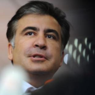 Сакашвили сбежал из Грузии (310x310, 42Kb)