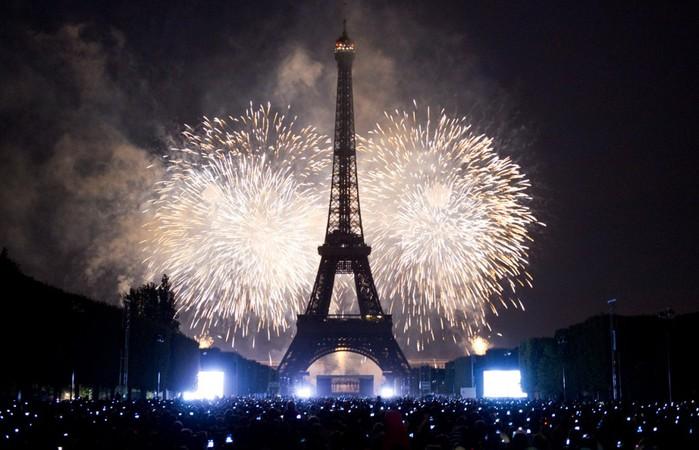 3-Париж-1024x659 (700x450, 81Kb)
