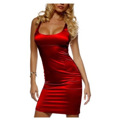 Красные платья - только для смелых (4) (500x500, 62Kb)