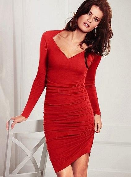 Красные платья - только для смелых (6) (424x572, 104Kb)