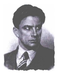 Превью Vl_Majakovskii (307x388, 46Kb)