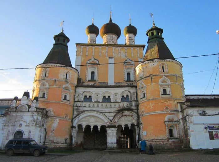 04 Борисоглебский монастырь (700x518, 231Kb)