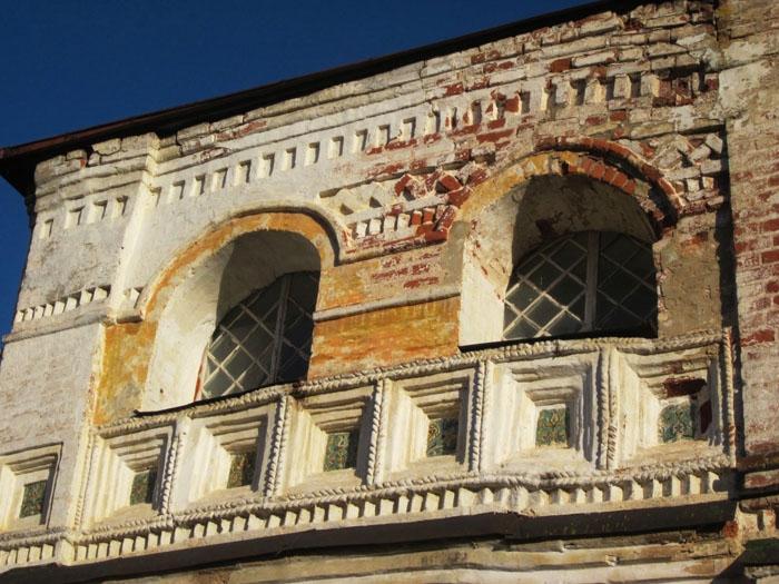 05а Борисоглебский монастырь (700x525, 307Kb)