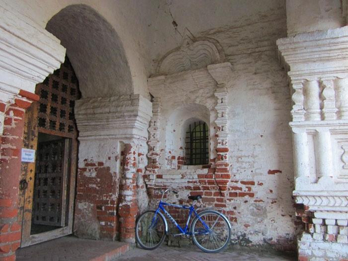 07 Борисоглебский монастырь (700x525, 259Kb)