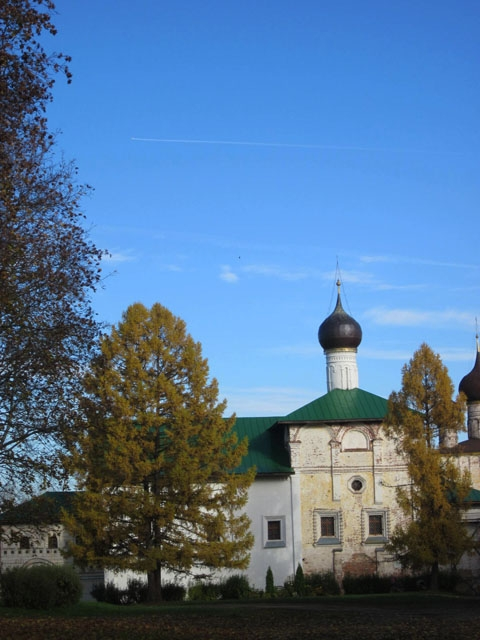 08a Борисоглебский монастырь (480x640, 199Kb)
