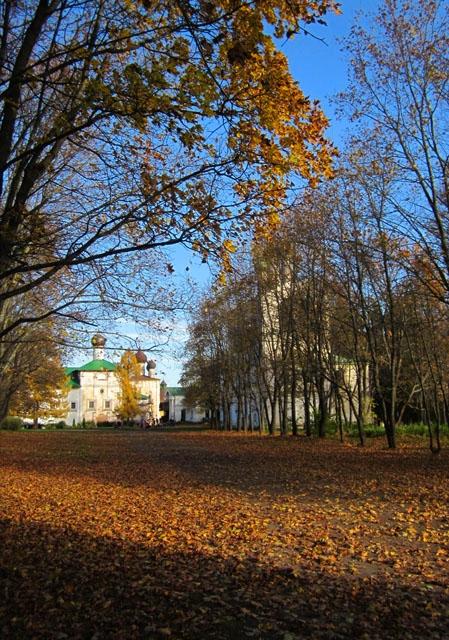 15 Борисоглебсикй монастырь (449x640, 371Kb)