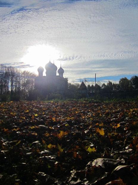 26 Борисоглебский монастырь (464x624, 206Kb)