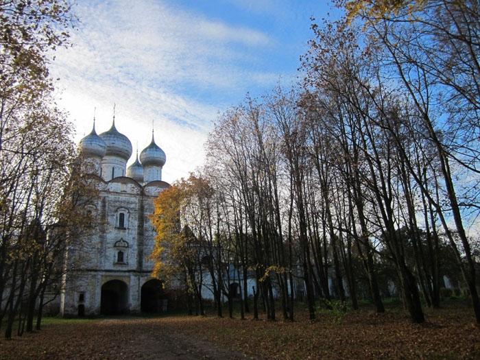 27 Борисоглебский монастырь (700x525, 372Kb)