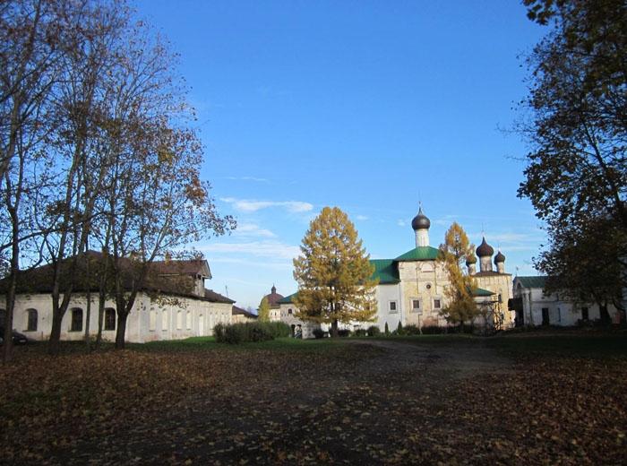 31 Борисоглебский монастырь (700x520, 289Kb)