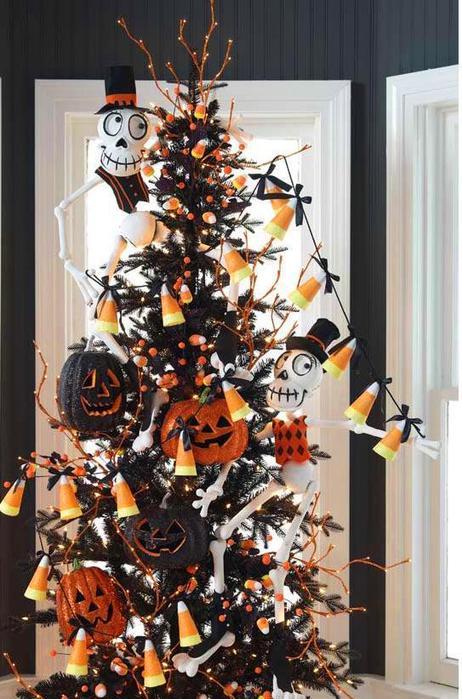 halloween-tree (462x700, 73Kb)