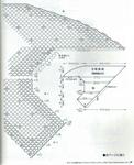 Превью 7 (569x700, 302Kb)