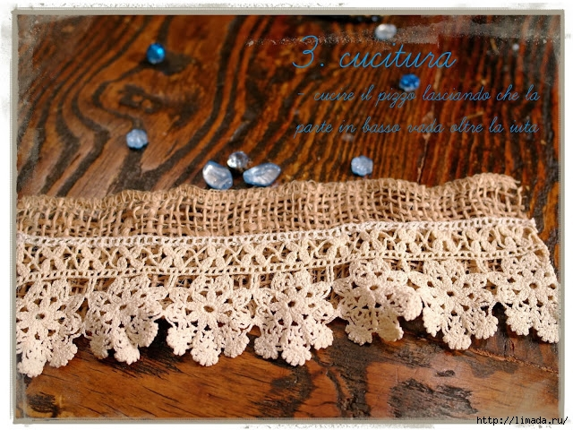 3 cucitura burlap and lace (640x480, 313Kb)