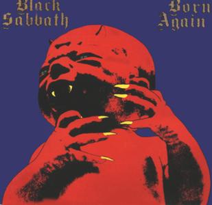 1983 - Born Again (309x300, 82Kb)