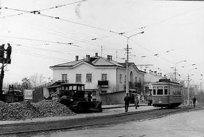 tramway-simferopol69 (400x269, 54Kb)