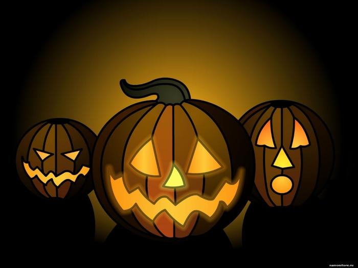 обои на хэллоуин 1 (700x525, 140Kb)