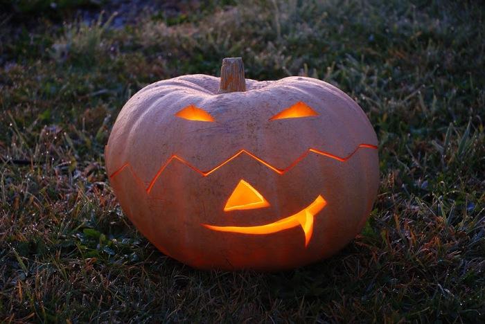 4737808_halloween_ (700x468, 111Kb)