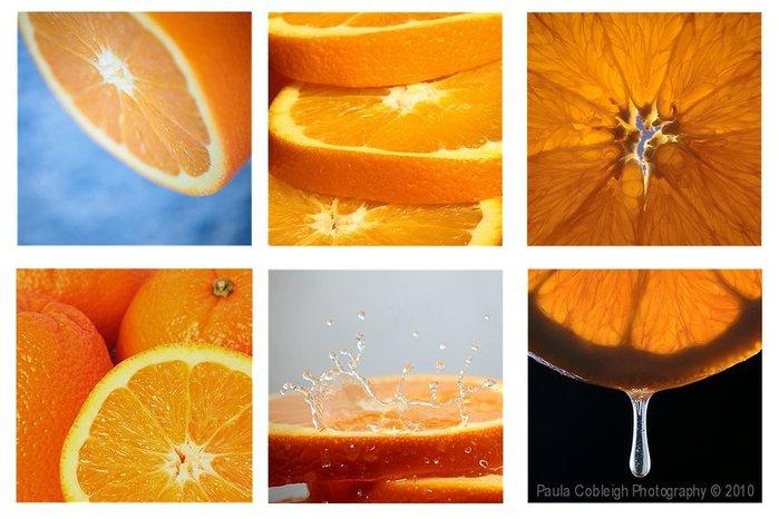 Orange_Collage_by_La_Vita_a_Bella (700x466, 64Kb)