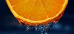 Превью _Orange_by_NurNurIch (600x276, 94Kb)