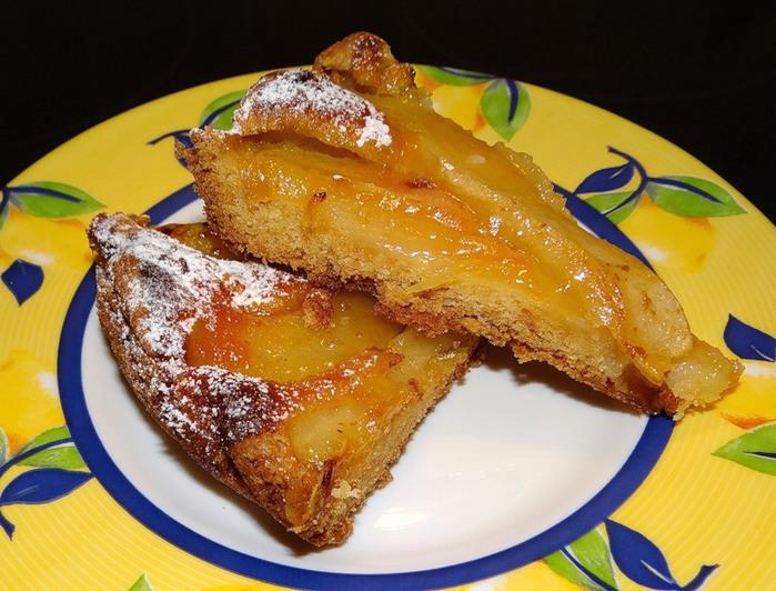 Невероятно вкусный пирог с грушей!/4059776_0_803b1_8b6de56f_2XL (700x532, 117Kb)