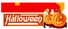 logo-74eeae4bcd22210b5cb843ddff6d428c (230x100, 22Kb)