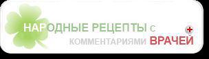 title888532291 (304x86, 26Kb)