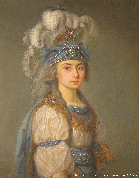 Прасковья-Жемчугова (549x700, 343Kb)