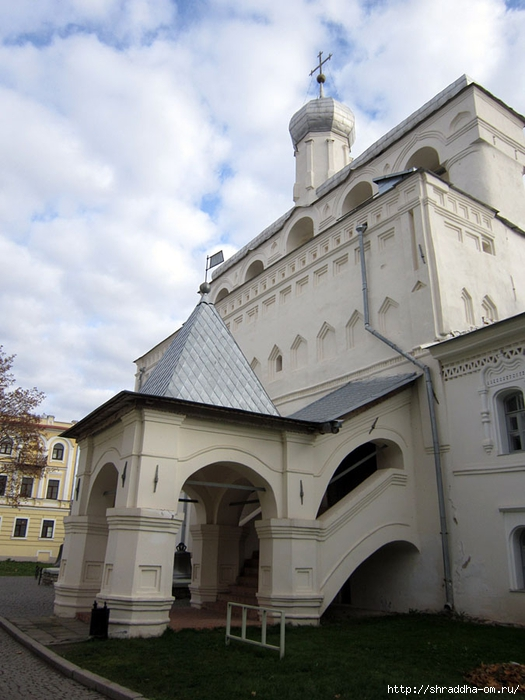 Новгород Великий, октябрь 2013 (73) (525x700, 245Kb)