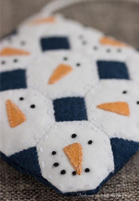 quilt snowmen14 (484x700, 85Kb)
