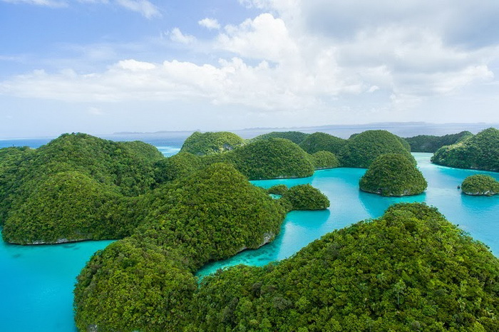 rock-islands-palau-5 (700x466, 148Kb)