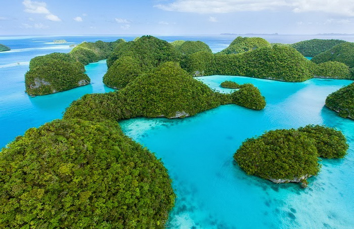rock-islands-palau-6 (700x453, 163Kb)