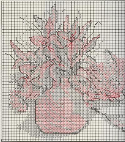 рыжик спит1 (400x456, 156Kb)