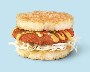 burger (300x238, 20Kb)