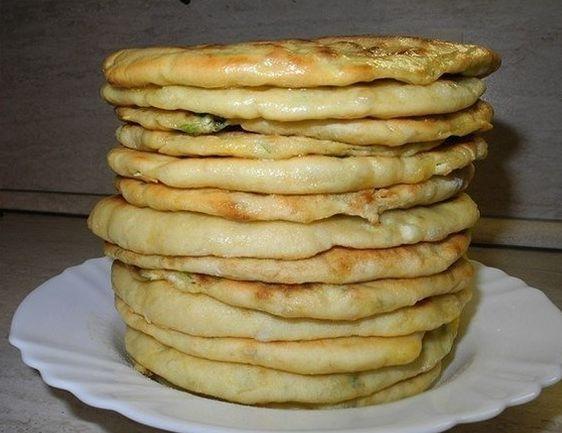 хачапури11111 (562x433, 120Kb)