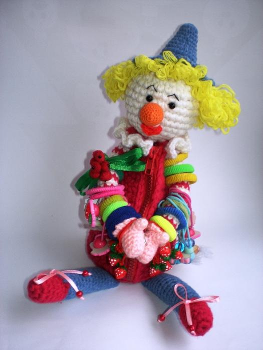 клоун4 (525x700, 250Kb)
